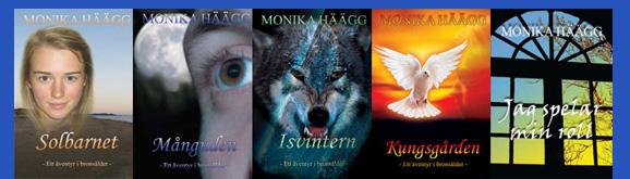 Bloggen mina böcker copy