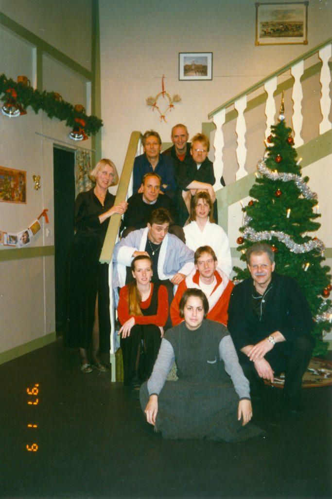 Halmstads_kvartersteater-1996