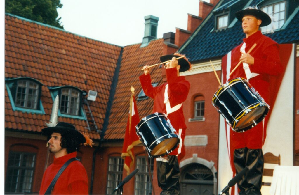Halmstads-Kvartersteater_Slottet_Halmstad_2001